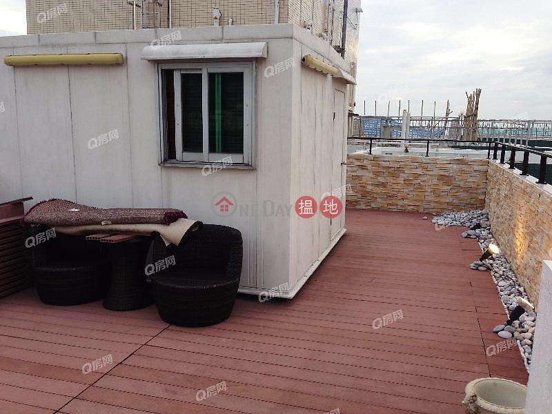 HK$ 14M, Pokfulam Gardens | Western District Pokfulam Gardens | 3 bedroom Flat for Sale