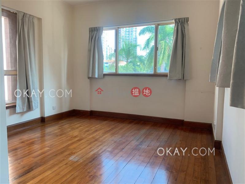 4房3廁,實用率高,海景,星級會所《香港黃金海岸 32座出租單位》 香港黃金海岸 32座(Hong Kong Gold Coast Block 32)出租樓盤 (OKAY-R26497)