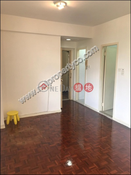Lok Sing Centre Block A Low | Residential | Rental Listings HK$ 18,000/ month