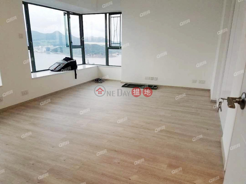 Tower 9 Island Resort   3 bedroom Mid Floor Flat for Rent 28 Siu Sai Wan Road   Chai Wan District, Hong Kong   Rental HK$ 35,000/ month