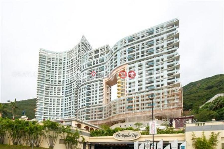 影灣園1座-請選擇 住宅出租樓盤HK$ 76,000/ 月