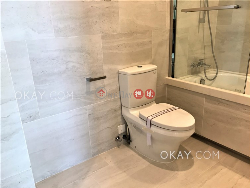 Property Search Hong Kong | OneDay | Residential | Rental Listings, Unique 3 bedroom with sea views, balcony | Rental