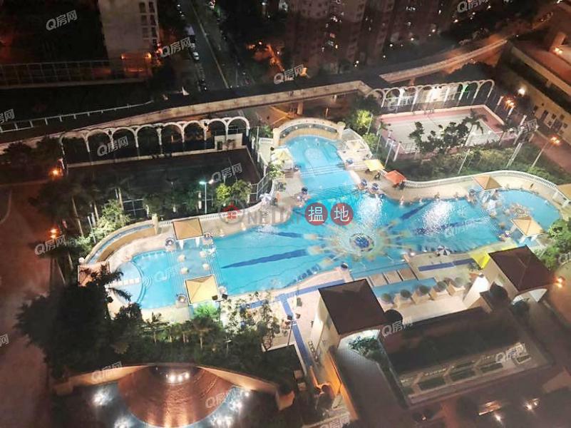 Tower 7 Island Resort | Middle Residential | Sales Listings, HK$ 8.3M