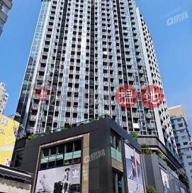 Skypark | High Floor Flat for Rent|Yau Tsim MongSkypark(Skypark)Rental Listings (XGYJW000500339)_0