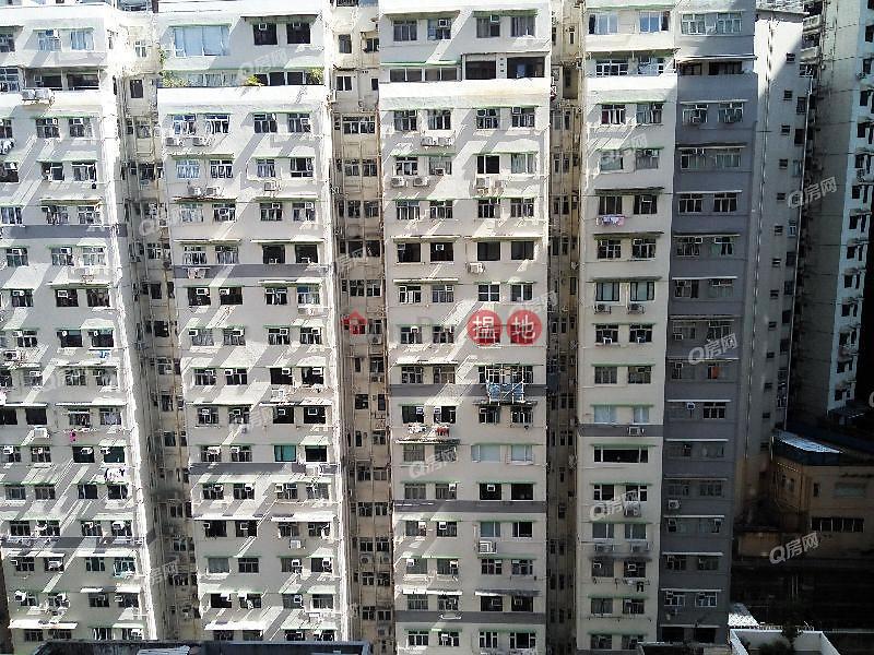 星鑽中層住宅出租樓盤-HK$ 33,000/ 月