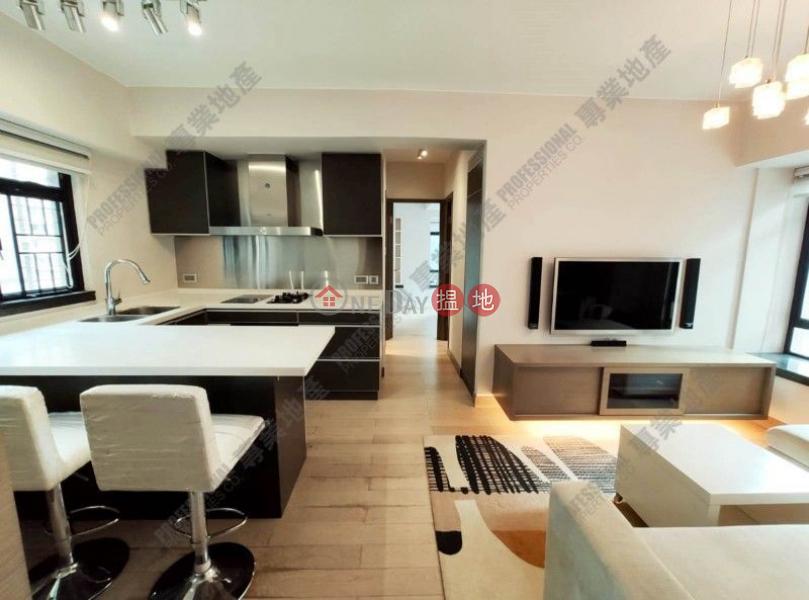 輝煌臺-中層|住宅-出售樓盤HK$ 1,150萬