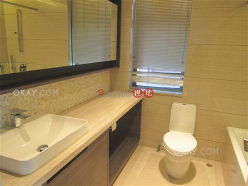 帝景園高層住宅-出租樓盤|HK$ 113,000/ 月