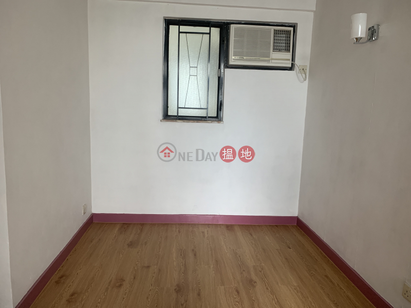 Property Search Hong Kong | OneDay | Residential, Rental Listings, Hanford Garden for rental