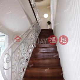 Serenade | 3 bedroom High Floor Flat for Sale|Serenade(Serenade)Sales Listings (XGGD756100063)_0