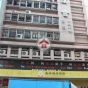 Chiu Chow Association Building (Chiu Chow Association Building) Western DistrictDes Voeux Road West81-85號|- 搵地(OneDay)(2)
