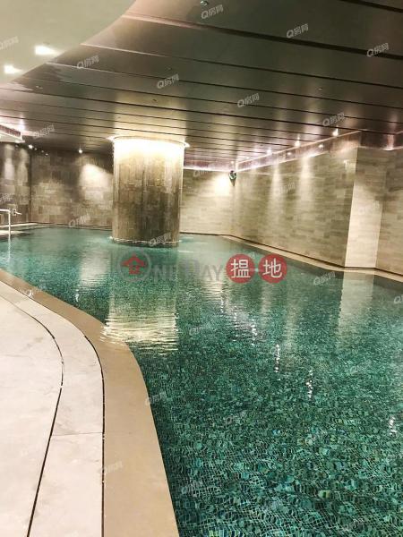 香島|中層住宅-出租樓盤HK$ 39,200/ 月