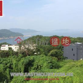 清水灣 Ng Fai Tin 五塊田村屋出售-獨立, 入契花園出售單位|五塊田村屋(Ng Fai Tin Village House)出售樓盤 (EASTM-SCWVI68)_0