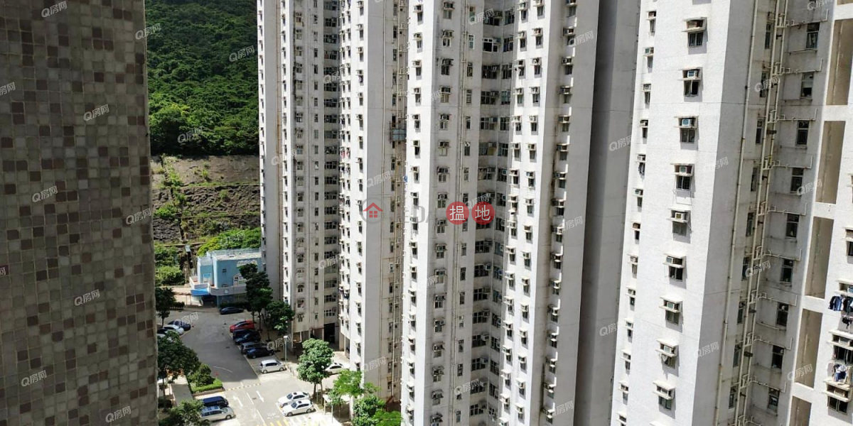HK$ 14,000/ month | Scenic Heights Western District Scenic Heights | 2 bedroom Mid Floor Flat for Rent