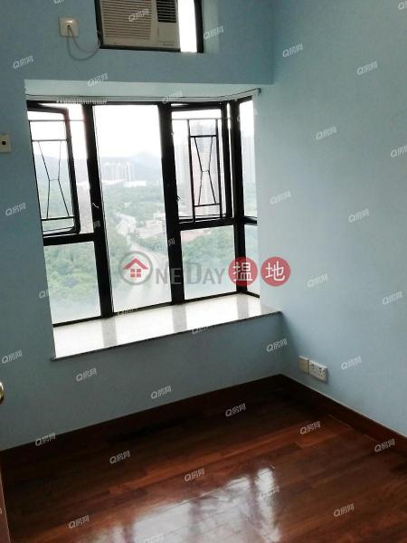 Nan Fung Plaza Tower 3 | 3 bedroom High Floor Flat for Rent, 8 Pui Shing Road | Sai Kung, Hong Kong Rental | HK$ 23,500/ month