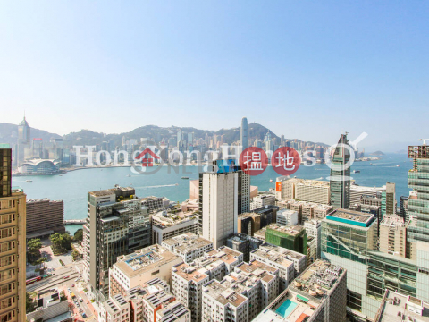 1 Bed Unit for Rent at The Masterpiece|Yau Tsim MongThe Masterpiece(The Masterpiece)Rental Listings (Proway-LID85248R)_0