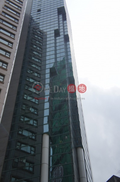 恆山中心 (Heng Shan Centre ) 灣仔|搵地(OneDay)(1)
