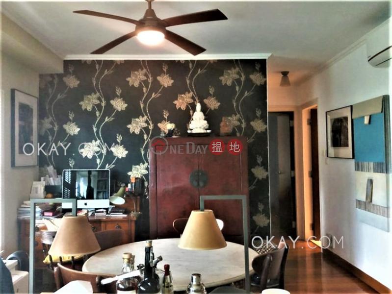 2房1廁,實用率高,極高層,星級會所《逸意居2座出售單位》18西灣臺 | 東區-香港|出售HK$ 1,800萬