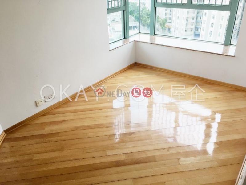 HK$ 37,000/ 月-海逸坊九龍城 3房2廁,星級會所,連租約發售海逸坊出租單位