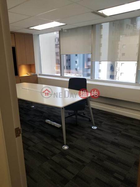 HK$ 58,824/ month, Tai Yau Building Wan Chai District | TEL 98755238