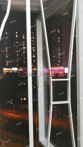地段優越,交通方便,有匙即睇,鄰近地鐵《好順意大廈B座買賣盤》|好順意大廈B座(Ho Shun Yee Building Block B)出售樓盤 (XGXJ572000269)