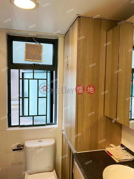 香港搵樓|租樓|二手盤|買樓| 搵地 | 住宅|出售樓盤|市場罕有,四通八達,地鐵上蓋,品味裝修,地段優越新都城大廈買賣盤