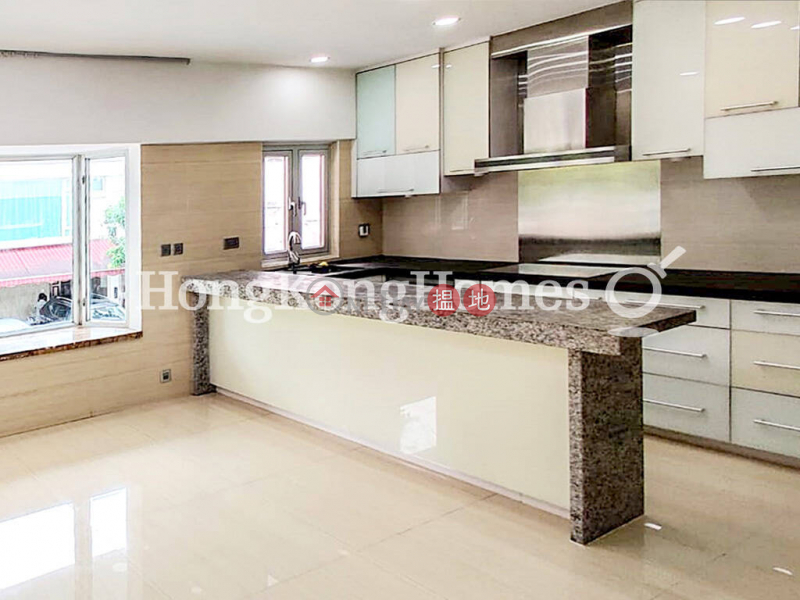 Marina Cove Unknown | Residential Rental Listings, HK$ 88,000/ month