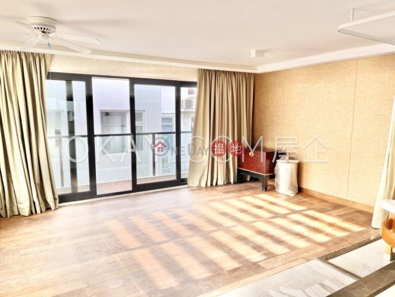 Siu Hang Hau Village House, Unknown, Residential, Sales Listings, HK$ 19M
