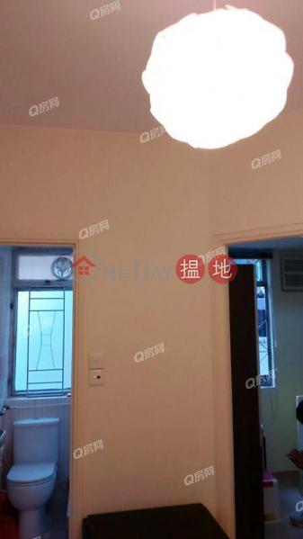 HK$ 4.25M, Kam Tseuk Mansion | Southern District Kam Tseuk Mansion | 2 bedroom Flat for Sale