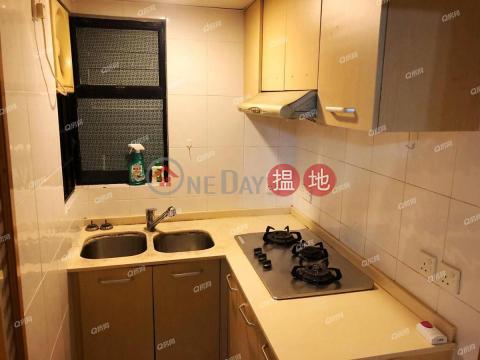 Block 2 Finery Park | 3 bedroom Low Floor Flat for Rent|Block 2 Finery Park(Block 2 Finery Park)Rental Listings (XGXJ612600590)_0
