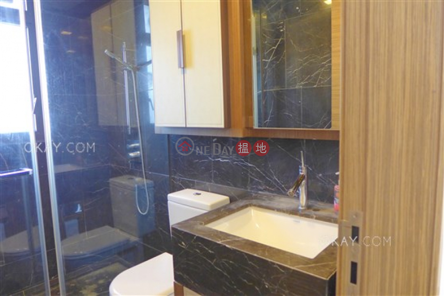Property Search Hong Kong | OneDay | Residential, Rental Listings, Unique 1 bedroom with balcony | Rental