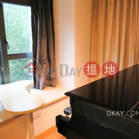 Lovely 2 bedroom with balcony | For Sale|Wong Tai Sin DistrictTower 5 Aria Kowloon Peak(Tower 5 Aria Kowloon Peak)Sales Listings (OKAY-S375859)_0