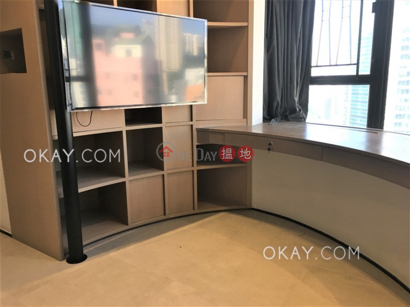 Lovely 2 bed on high floor with racecourse views | Rental 12 Fung Fai Terrance | Wan Chai District Hong Kong | Rental | HK$ 56,000/ month