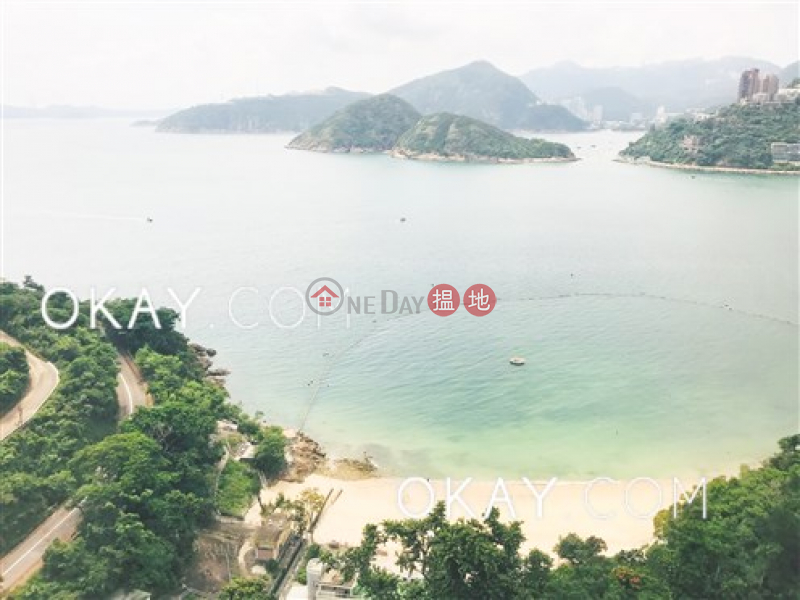 Property Search Hong Kong | OneDay | Residential, Sales Listings, Gorgeous 3 bedroom with parking | For Sale