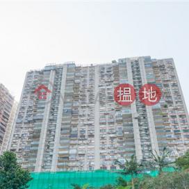 3房3廁,實用率高,連車位,露台《香港花園出售單位》
