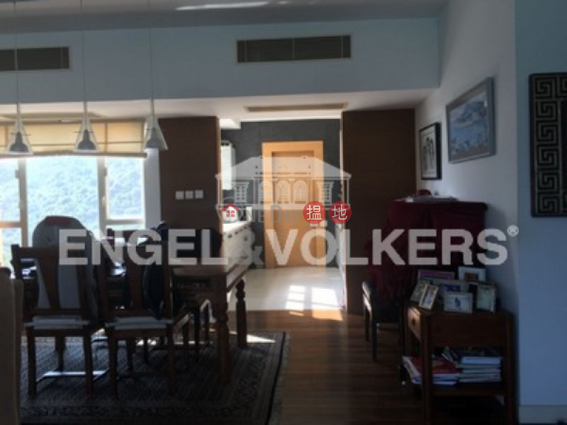 HK$ 38M, Redhill Peninsula Phase 4 | Southern District | 3 Bedroom Family Flat for Sale in Stanley
