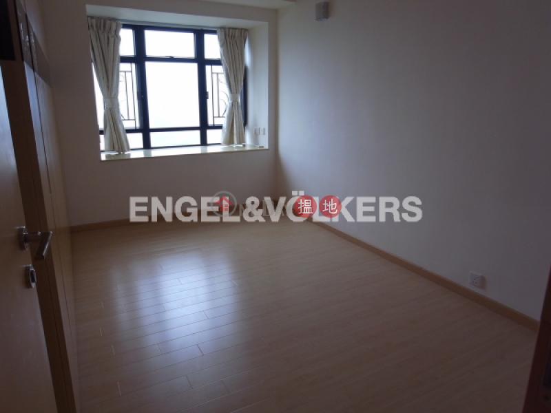 4 Bedroom Luxury Flat for Rent in Jardines Lookout | Cavendish Heights Block 8 嘉雲臺 8座 Rental Listings