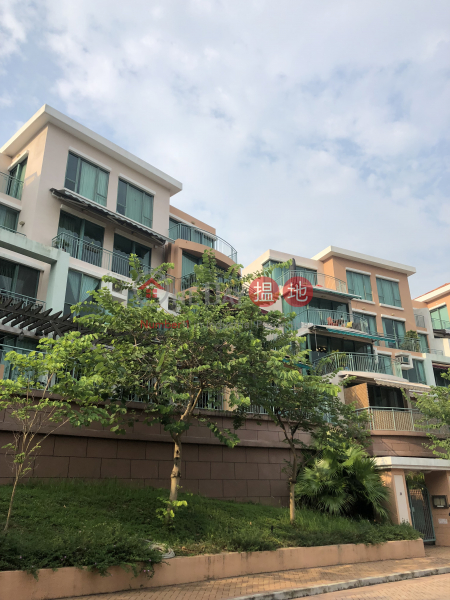 Discovery Bay, Phase 11 Siena One, Block 22 (Discovery Bay, Phase 11 Siena One, Block 22) Discovery Bay|搵地(OneDay)(2)