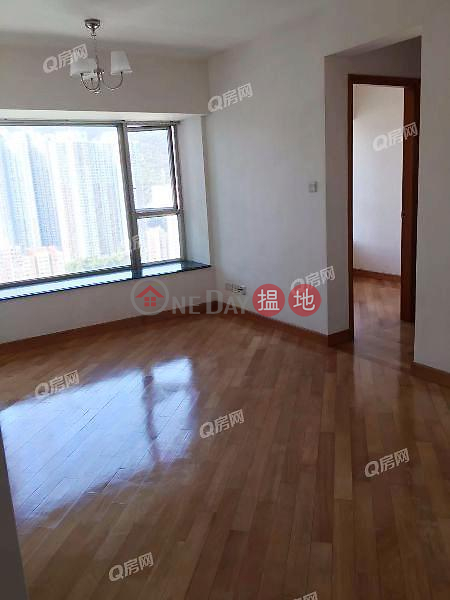 Sham Wan Towers Block 2 | 2 bedroom Flat for Rent | Sham Wan Towers Block 2 深灣軒2座 Rental Listings