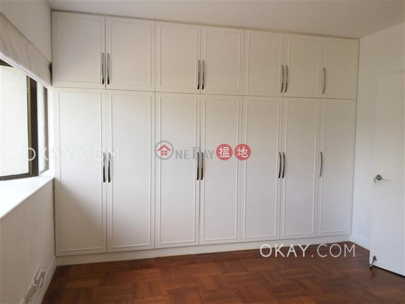 Stanley Green | Low, Residential | Rental Listings HK$ 90,000/ month