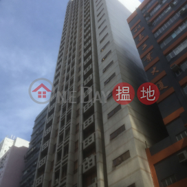 New Treasure Centre,San Po Kong, Kowloon