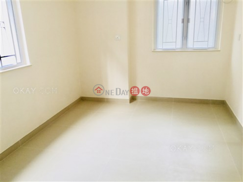 (T-20) Yen Kung Mansion On Kam Din Terrace Taikoo Shing | Low | Residential, Rental Listings, HK$ 32,000/ month