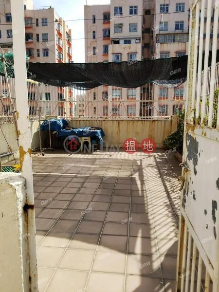 Golden Dragon Garden | 2 bedroom High Floor Flat for Sale | Golden Dragon Garden 金龍園 Sales Listings