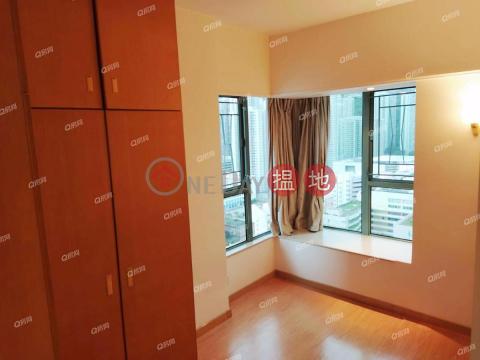 Tower 8 Island Resort | 3 bedroom Low Floor Flat for Rent|Tower 8 Island Resort(Tower 8 Island Resort)Rental Listings (XGGD737702299)_0