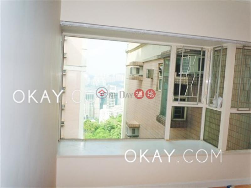 Pacific Palisades High | Residential, Rental Listings | HK$ 40,000/ month