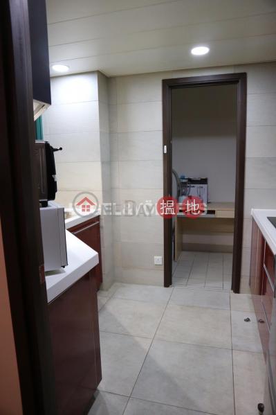 嘉亨灣 1座|請選擇|住宅出售樓盤|HK$ 2,350萬