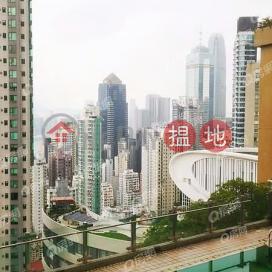 Prosperous Height | 3 bedroom Low Floor Flat for Sale|Prosperous Height(Prosperous Height)Sales Listings (XGGD696100054)_0