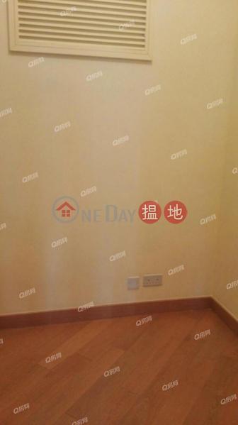 Grand Yoho|高層住宅出租樓盤HK$ 18,800/ 月