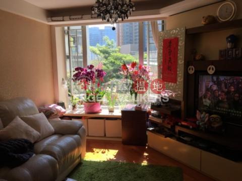 黃埔花園 九龍城黃埔花園 1期 金柏苑(Whampoa Garden Phase 1 Juniper Mansions)出售樓盤 (EVHK34860)_0