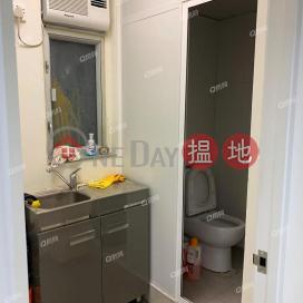 Far East Mansion | 2 bedroom Low Floor Flat for Rent|Far East Mansion(Far East Mansion)Rental Listings (XGJL882700182)_0