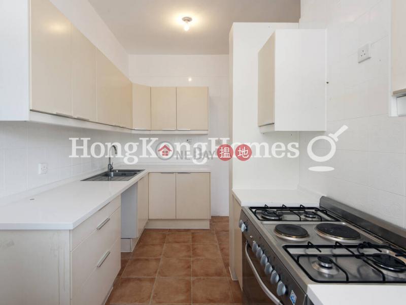 HK$ 105,000/ 月赤柱山莊A1座|南區-赤柱山莊A1座三房兩廳單位出租